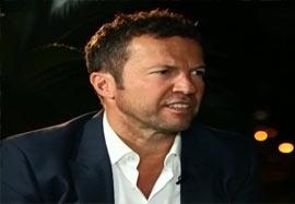 گفتگو تفصیلی با لوتار ماتئوس درباره جام جهانی ۲۰۱۴