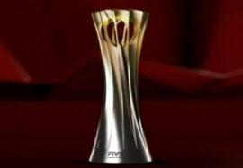 بررسی رقابت های والیبال قهرمانی جهان ۲۰۱۴