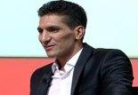 مصاحبه با اکبر صادقی