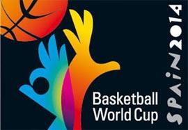 برترین امتیازهای جام جهانی بسکتبال ۲۰۱۴ (۲)