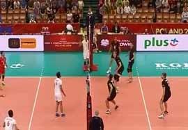 آلمان ۳-۰ ایران