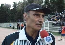 حضور دوباره آرارات در فوتبال ایران
