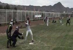 دوربین خبرساز؛مشکلات ورزش سافت بال بانوان