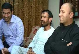 حساسیت دربی ۷۹ در کشور افغانستان