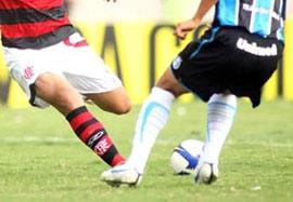 گلهای برتر لیگ برزیل ۲۰۱۴