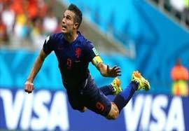 ۱۰ گل باورنکردنی با ضربه سر در تاریخ فوتبال