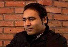 دوربین خبرساز؛ وضعیت باشگاه آرارات