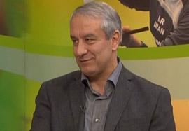 چرا AFC رای به سود ایران نداد! (روایت کفاشیان)