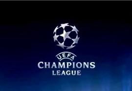 رکوردهای لیگ قهرمانان اروپا