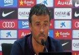 حواشی بازی بارسلونا-آلمریا