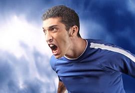 رقابت مسی، رونالدو، اوزیل، سانچز و رونی در گل هفته ۹۴/۰۱/۲۱