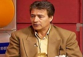 صحبتهای مرحوم حجازی درباره تاثیر مربیان خارجی در فوتبال ایران
