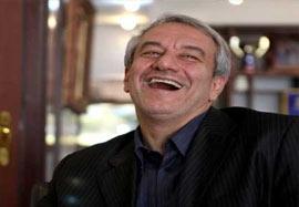 اخبار کوتاه؛ انتخاب کفاشیان به عنوان نایب رئیس کنفدراسیون آسیا