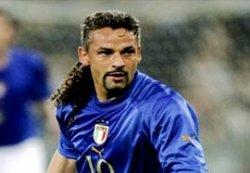 روبرتو باجو ستاره درخشان ایتالیا