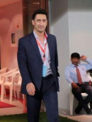 تکذیب نقل قول سرپرست تیم ملی امید