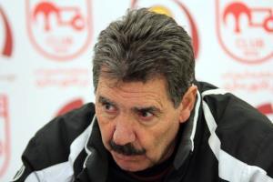 اولیویرا : جام را به اصفهان پست کردیم
