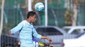 سانتوس هم به لیگ تایلند رفت