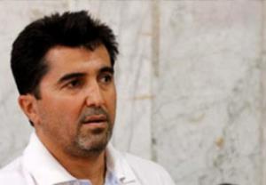 گلایه های ناظم الشریعه از عدم صدور مجوز برای برگزاری فوتسال