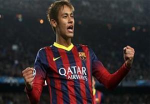 اخبار کوتاه؛نیمار آماده تمدید قرارداد با بارسلونا