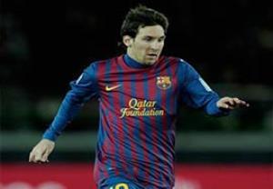 بارسلونا 4-0 السد (جام باشگاه های جهان 2011)