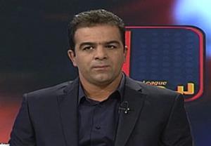 صحبتهای مهابادی درمورد حضور بازیکنان خارجی در لیگ 1