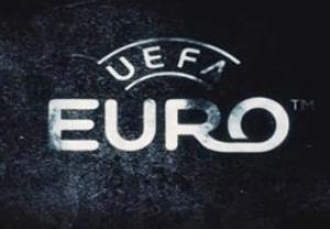 آمار و ارقام مسابقات جام ملتهای اروپا