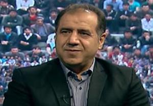علی خسروی؛ از برج های دوقلو تا اجرا