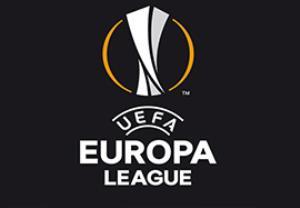 لحظه های جذاب لیگ اروپا 2018-2017