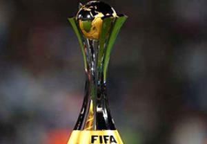 سه فینال گذشته بارسلونا در جام باشگاه های جهان