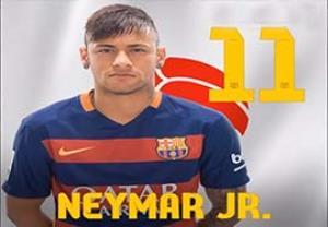 ستارگان بارسلونا آماده رسیدن به قهرمانی