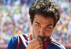 7 کار اشتباه که فوتبالیست ها نباید انجام دهند(زیرنویس ورزش3)