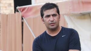 حمله تند سامره به بازیکنان استقلال