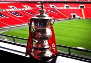 قرعه کشی مرحله چهارم جام حذفی انگلیس فصل 2016-2015