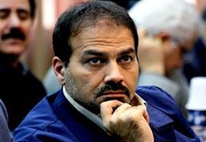 ماجرای مذاکره با مورینیو و زیدان و مخالفت با علی دایی