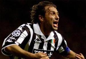 بهترین لحظه فوتبالی آنتونیو کونته (زیرنویس ورزش 3)