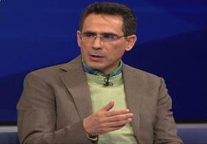 صالح: برانکو با 12 بازیکن تاپ قهرمان شد