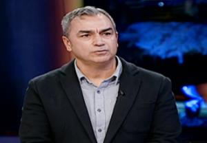 آنالیز هفته هجدهم همراه با محمود کلهر