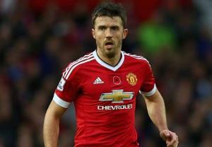 رسمی؛ خداحافظی کاپیتان منچستریونایتد از فوتبال