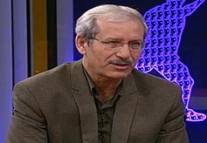نصیرزاده :نمره داوری ترکی 20 است