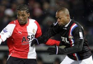 تایید شدن تبانی در لیگ فوتبال هلند