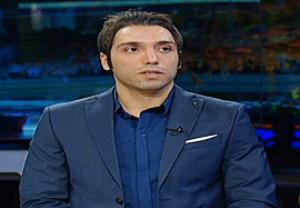 گفتگو با محمد طاهری درباره قهرمانی در آسیا