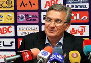 برانکو: یکى از بهترین باشگاههاى جهان هستیم