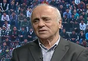 مصطفوی: امیدوارم فوتبال به دست اهلش بیفتد