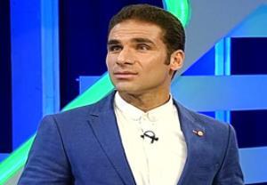 صادقی: باور درگذشت مجید، سخت است