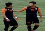 خلاصه بازی مس کرمان 2-0 آلومینیوم هرمزگان