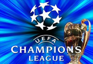 آشنایی بیشتر با سرود ویژه لیگ قهرمانان اروپا