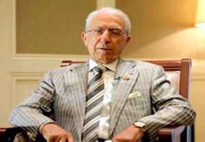 گفتگو ویژه با پروفسور سمیعی در مورد دربی 82