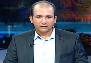گفتگو با اسماعیل عبادی به بهانه قهرمانی تیم ملی تیر و کمان