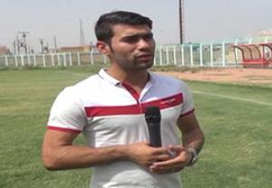 سوسنگرد مهد مثلث آتشین استقلال خوزستان