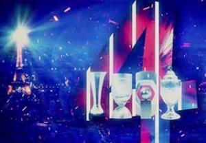جام ها و افتخارات باشگاه پاری سن ژرمن در فصل 2016-2015
